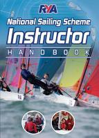RYA National Sailing Scheme Instructor Handbook  E G14  PDF