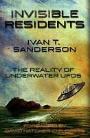 Invisible Residents PDF