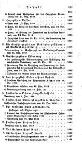 Die europaeischen: Verfassungen seit dem Jahre 1789 bis auf die neueste Zeit ...