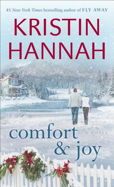 Download Comfort and Joy Book