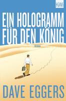 Ein Hologramm f  r den K  nig PDF