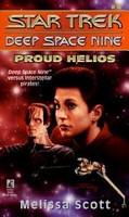 Proud Helios PDF
