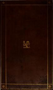 The plays ¬of ¬William ¬Shakspeare: In 21 volumes : with corrections and illustrations of various commentatores. Timon of Athens. Othello, Volume 19