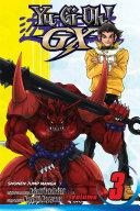 YU-GI-OH!: GX