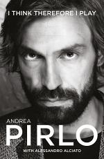 Andrea Pirlo: I Think Therefore I Play