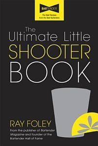 Ultimate Little Shooter Book PDF