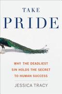 Take Pride PDF