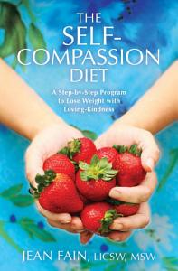 The Self Compassion Diet PDF