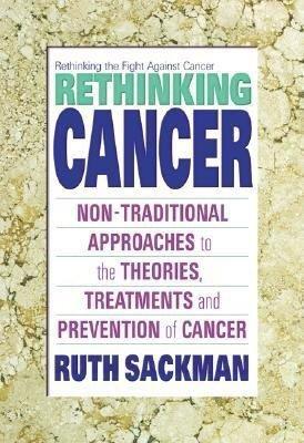 Rethinking Cancer PDF