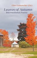 Leaves of Autumn PDF