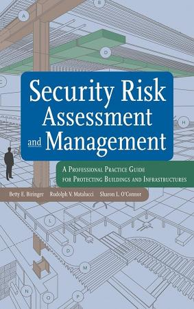 Security Risk Assessment and Management PDF