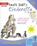 Roald Dahl's Cinderella