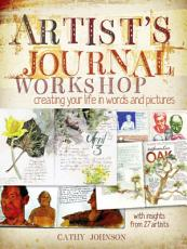 Artist s Journal Workshop PDF