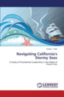 Navigating California's Stormy Seas