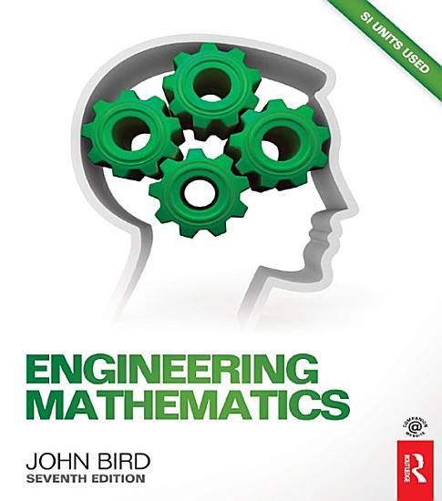 Engineering Mathematics  7th ed PDF