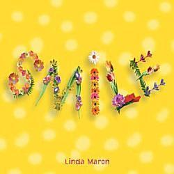 Smile Book PDF