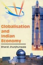 Globalisation and Indian Economy PDF