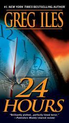 24 Hours Book PDF