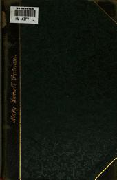 Mindeu munkái, kiadák barátai Bajza, J, és Schedel Ferencz: 6. kötet