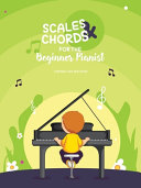 Scales   Chords for the Beginner Pianist PDF