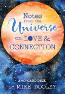 Notes from the Universe on Love   Connection PDF