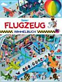 Lomps Flugzeug Wimmelbuch PDF