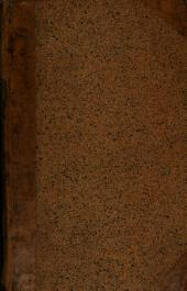 Géographie comparée ou analyse de la géographie ancienne et moderne: Volume1