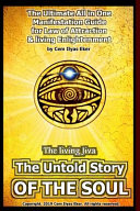 The Living Jiva   The Untold Story of the Soul