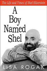 A Boy Named Shel