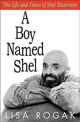 A Boy Named Shel PDF
