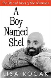 A Boy Named Shel Book PDF