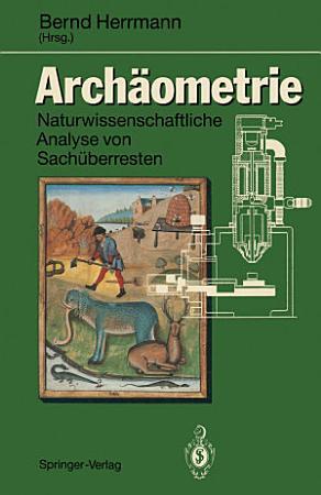 Arch  ometrie PDF