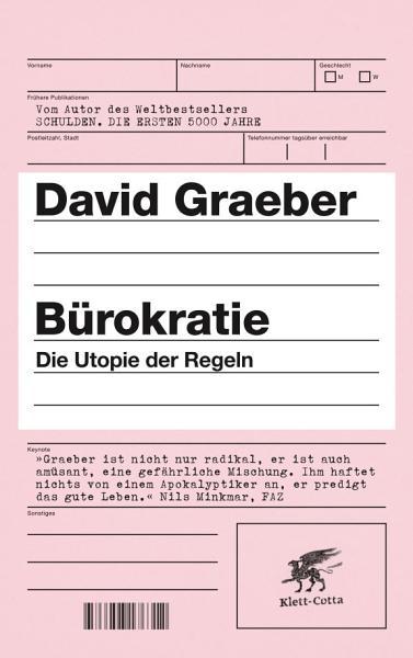 B  rokratie PDF