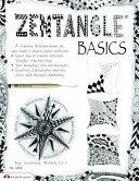 Zentangle Basics PDF