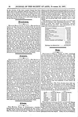 JOURNAL OF THE SOCIETY OF ARTS AND OF THE INSTITUTIONS IN UNION PDF