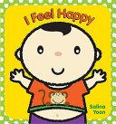 I Feel Happy