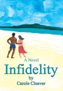 Infidelity Book