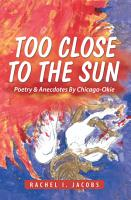 Too Close to the Sun PDF