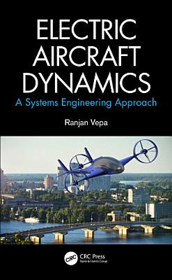 Electric Aircraft Dynamics