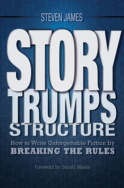 Download Story Trumps Structure Book