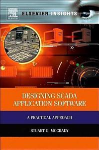 Designing SCADA Application Software PDF