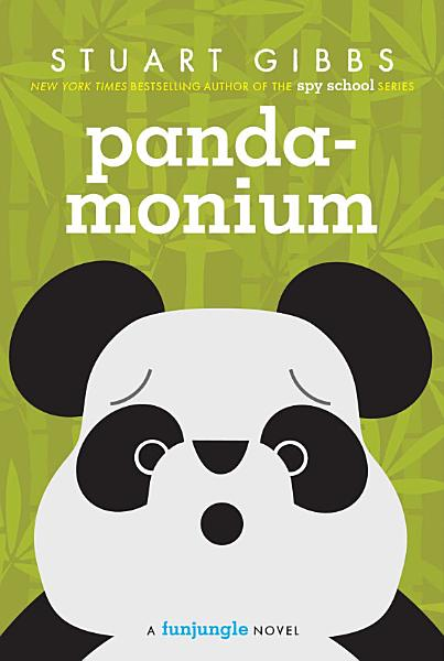 Download Panda monium Book