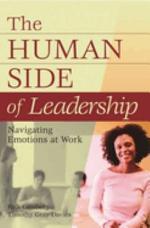 The Human Side of Leadership