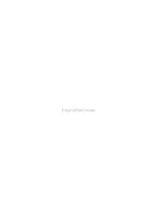 Road Atlas  United States  Canada  and Mexico PDF