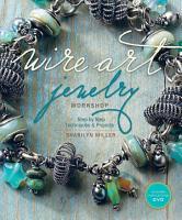 Wire Art Jewelry Workshop PDF