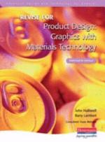 Graphics with Materials Technology
