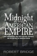 Download Midnight in the American Empire Book