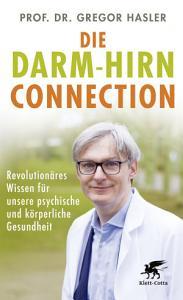 Die Darm Hirn Connection PDF