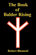 The Book of Balder Rising