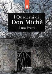 I Quaderni di Don Miché